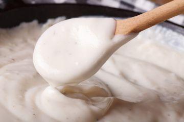 пищевые добавки в соусах