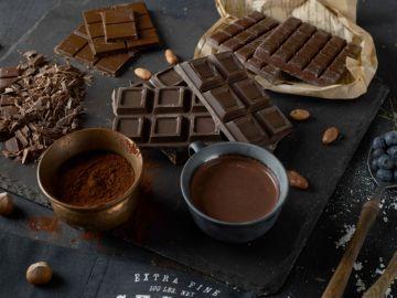 стабилизаторы-эмульгаторы в какао-продуктах