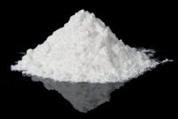 метиловые эфиры жирных кислот