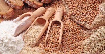 инновационное пищевое волокно для здорового питания