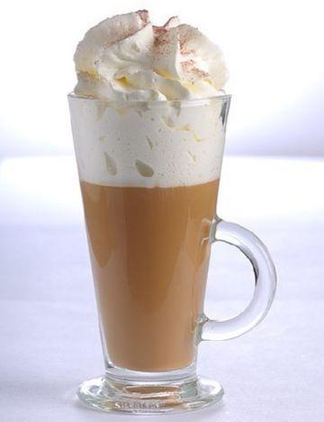 Кофе в Кофе Хауз