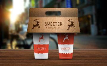 Sweeter