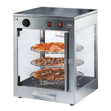 Витрина для пиццы