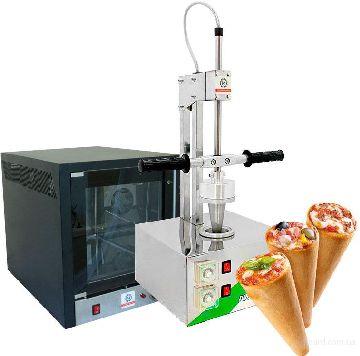 Роко-пицца