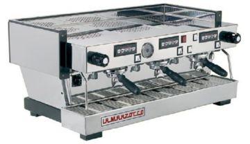 Кофемашина LaMarzocco