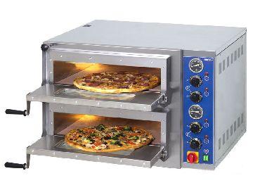 Изображение - Какое оборудование нужно для пиццерии Pechi-dlja-piccy
