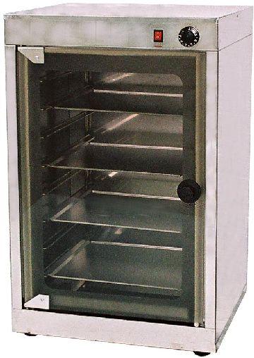 Шкаф для жарки