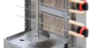 Качественное оборудование
