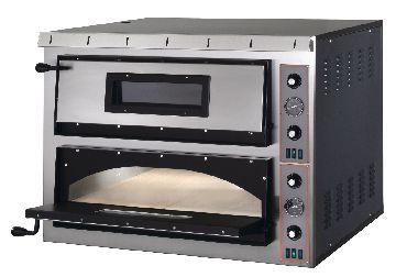 Изображение - Какое оборудование нужно для пиццерии picca-pech