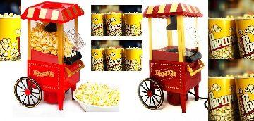 Изображение - Оборудование для попкорна popkorn
