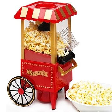 Изображение - Оборудование для попкорна popkornica