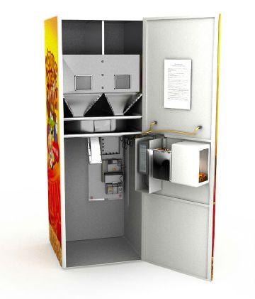 Изображение - Оборудование для попкорна prodazha-popkora