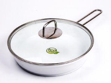 Сковорода Bergner