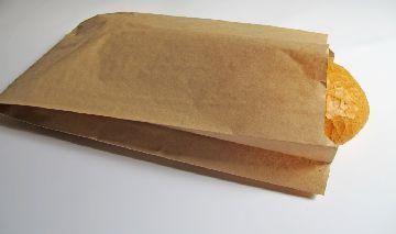 Пакет для хлеба
