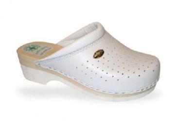 Обувь Dr. Monte Bosco