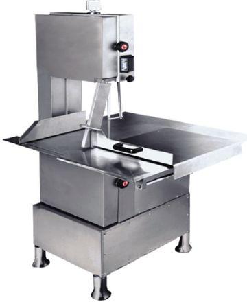 Пила для мяса GASTROTOP HLS-2020