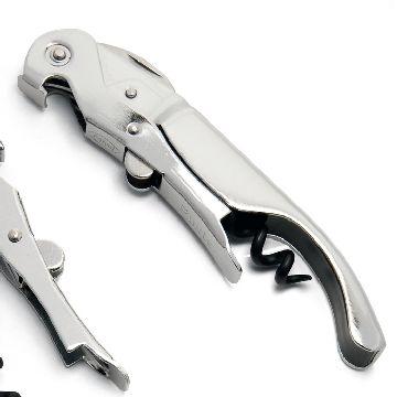 Железный нож
