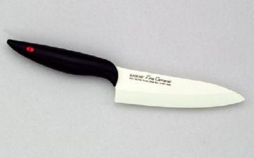 Керамический нож Kasumi