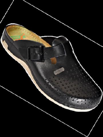 Обувь «Радиус»