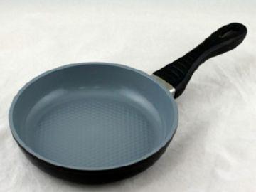 Универсальная сковорода