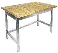 Кондитерские столы