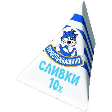 Украинская продукция