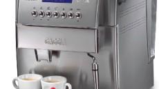 Прибор для приготовления кофе