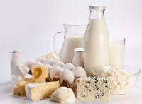 молоко оптом от производителя цены