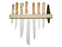 труд-вача ножи