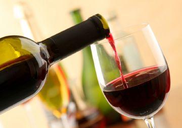 вино с Е220