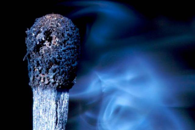 Как выводится диоксид серы из организма