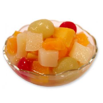 гидросульфит натрия в консервированных фруктах