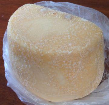 обработка сыра Е235