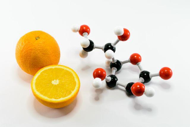 добавка аскорбат натрия