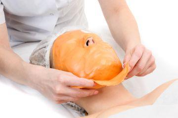 загустители в антивозрастных масках