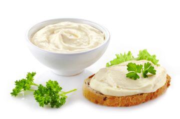пищевые добавки в плавленом сыре