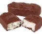 пищевые добавки в шоколадной глазури