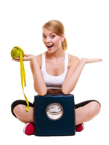 пищевые добавки для похудения