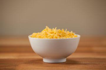 пищевые добавки в тертом сыре