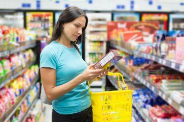 польза пищевой добавки