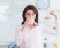 польза пищевых добавок