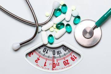 лечение при помощи пищевых добавок