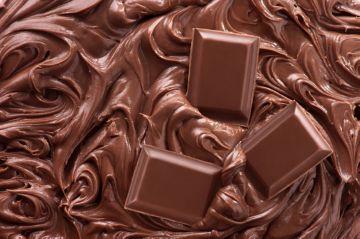 добавки для хранения шоколада