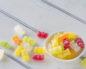 детские витамины с экзотическим подсластителем