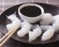 японская кухня с запрещенным эмульгатором